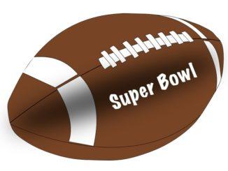 Super Bowl 2017: Den Höhepunkt der NFL-Saison legal im Live-Stream verfolgen