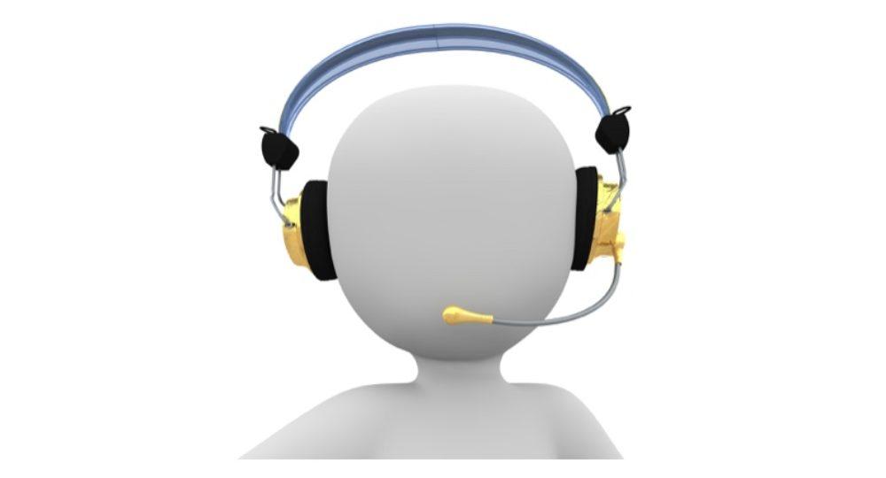 Anruf von falschen Google-Mitarbeitern: Nicht rangehen oder zurückrufen – Betrugsverdacht
