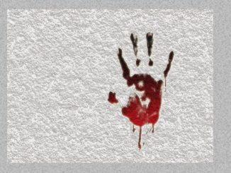 Symbolbild Kriminalität