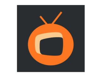 Zattoo - App-Download für Android und iOS