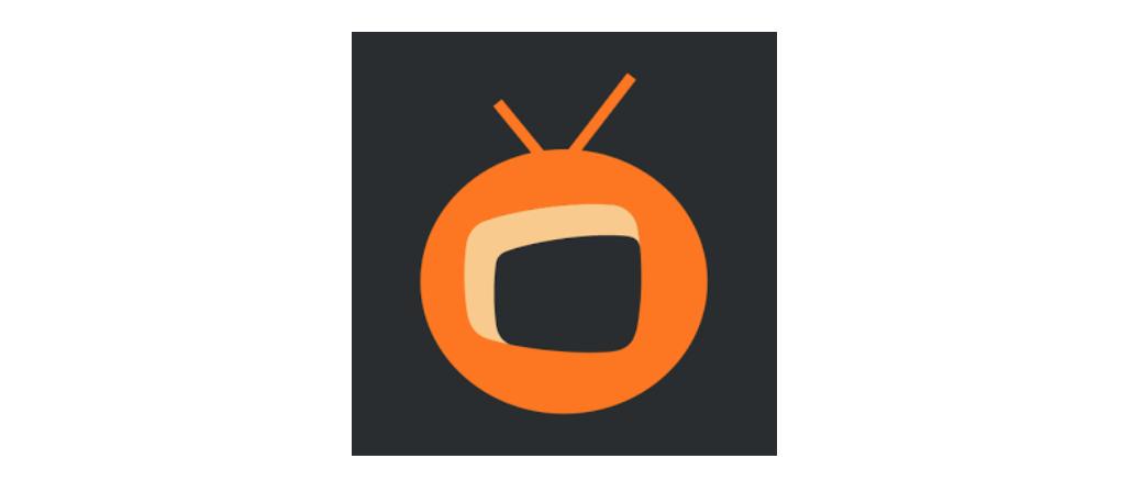 keine sendung verpassen mit zattoo von unterwegs fernsehen live tv. Black Bedroom Furniture Sets. Home Design Ideas