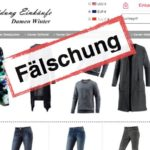 neun-darter.de: Verbraucherzentrale warnt vor Onlineshop