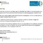 2017-02-08 Fake E-Mail BSI