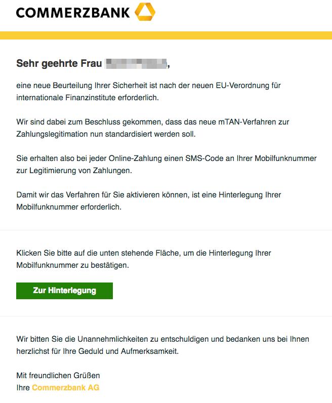 Gemütlich überweisung Bestätigung Betrug Galerie - Elektrische ...