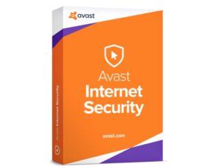 Avast Internet Security: Vollversion gratis erhältlich - Schnäppchen