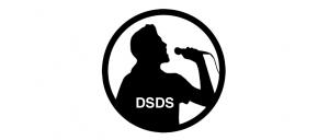 DSDS: Legale Live-Streams und Webseiten der RTL Casting-Show