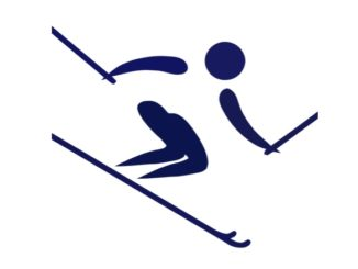 Die Alpine Ski WM 2017 in St. Moritz via Live-Stream legal ansehen