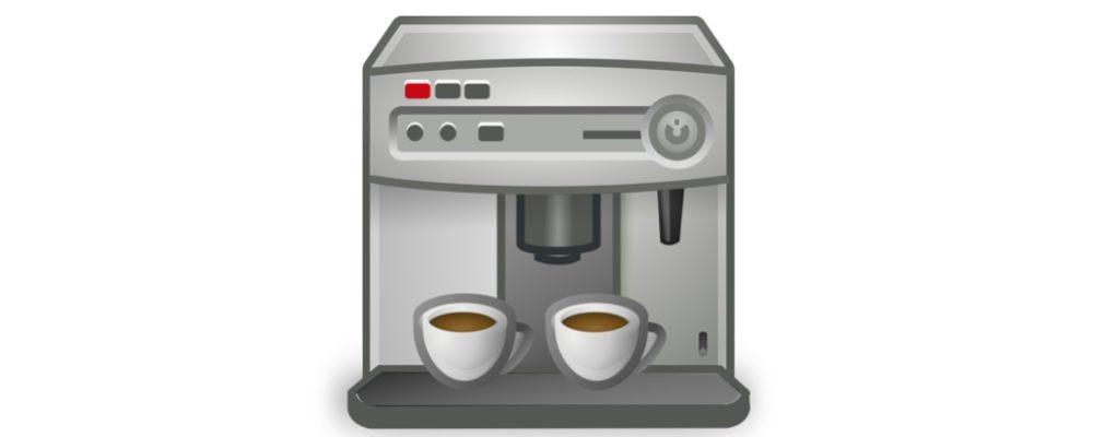 "E-Mail ""Nespresso Produkttester gesucht!"" ist Falle – Datensammler"