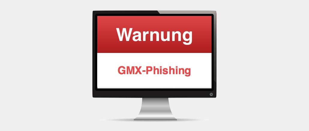 gmx login probleme