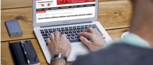 Konto online eröffnen Risiken und Vorteile