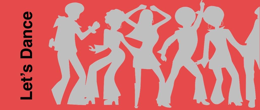 Let's Dance: Tanzenden Promis per legalem Live-Stream zuschauen