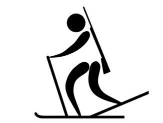 Live-Stream: Die Biathlon Weltmeisterschaft legal auf dem Smartphone ansehen