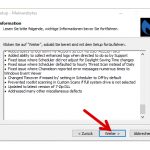 Malwarebytes Anleitung 4