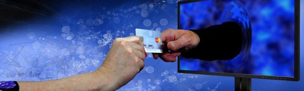 Gewinnspiel Mastercard Kreditkarte: Abzocke am Telefon