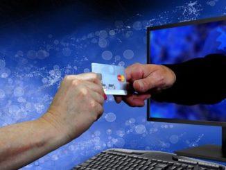 """Mastercard und Visacard: Phishing-Mail mit Betreff """"Sperrung Ihrer Karte"""" im Umlauf"""