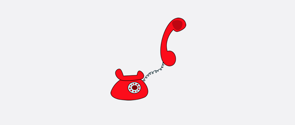 Novanet Telecommunication Ltd Verbraucherzentrale warnt vor Abzocke