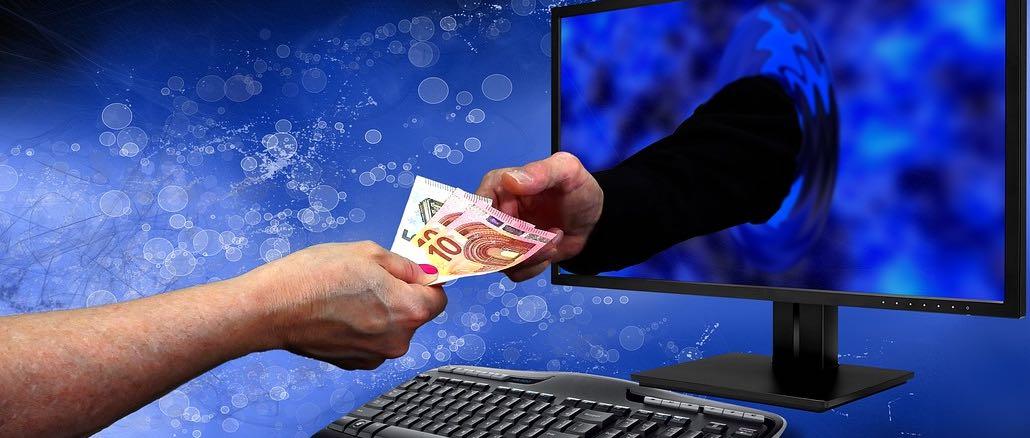 Onlinebanking Tipps für mehr Sicherheit