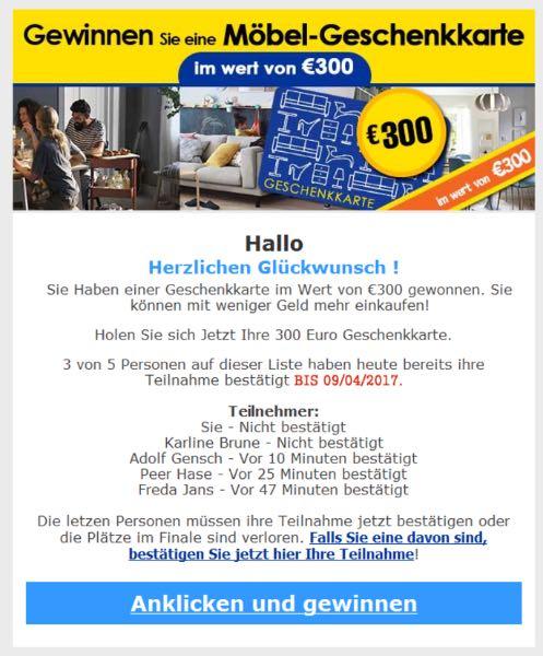ikea gewinnspiel 500 euro. Black Bedroom Furniture Sets. Home Design Ideas