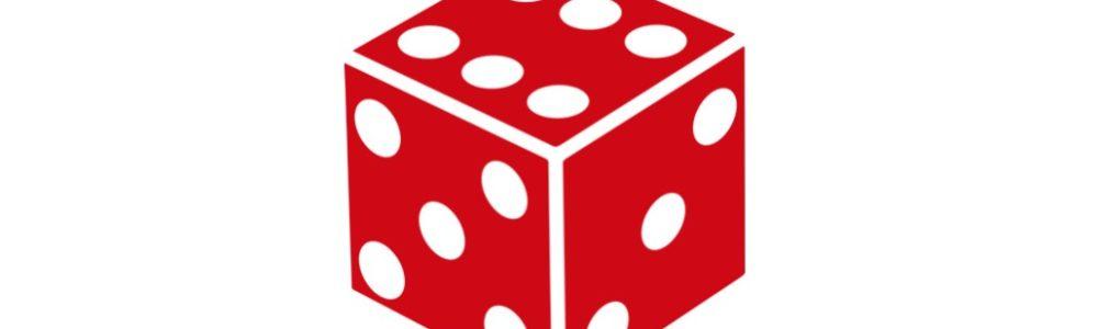 """Achtung: E-Mail """"dm-drogerie-markt-Gutschein für …"""" ist Gewinnspiel von Datensammlern"""