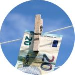 Tipps Onlinebanking Geld