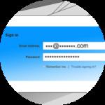 Tipps Onlinebanking Passwort
