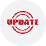 Tipps Onlinebanking Update