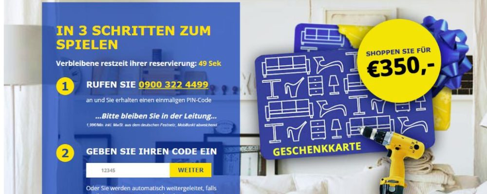 vorsicht beim videochat mann mit nacktvideo erpresst. Black Bedroom Furniture Sets. Home Design Ideas