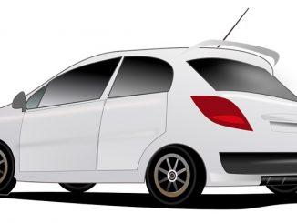Vorsicht Falle Transportfirma: Private Autokäufer werden abgezockt