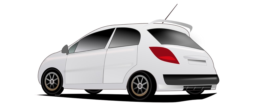 Vorsicht Falle Transportfirma Private Autokäufer Auf Mobilede