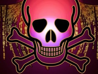 Vorsicht Virus Fake App Netflix Login Generator verschluesselt Daten