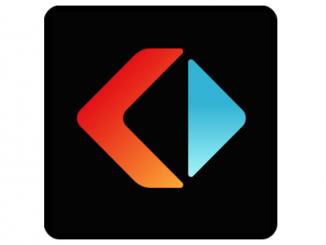 Clipfish App-Logo