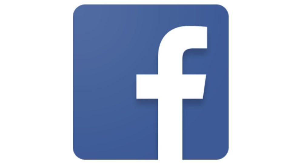 Facebook – App-Download für Android und iOS