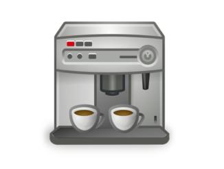 Kaffeehelden.eu: Seriöser Onlineshop oder Fakeshop - Ihre Erfahrungen
