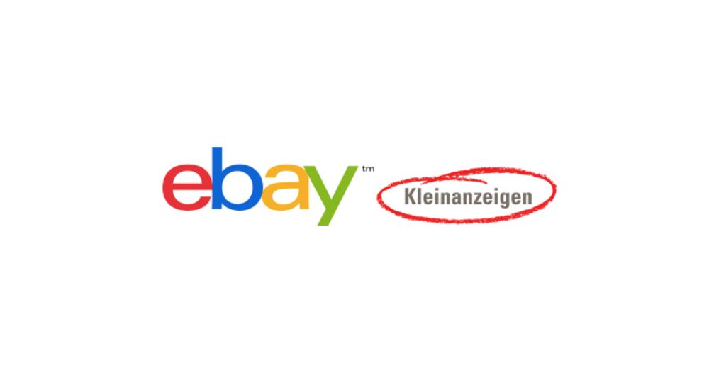 Weihnachtsgeschenke kaufen: So schützen Sie sich vor Betrug bei eBay Kleinanzeigen