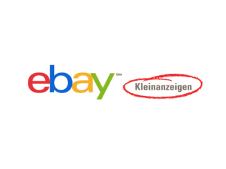 ebay kleinanzeigen archive. Black Bedroom Furniture Sets. Home Design Ideas