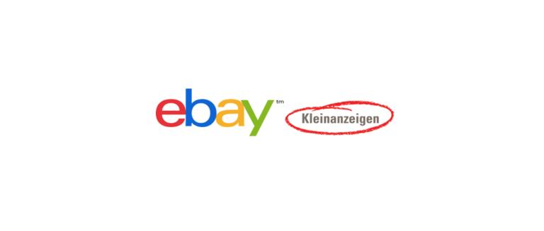 Ebay Kleinanzeigen Betrogen