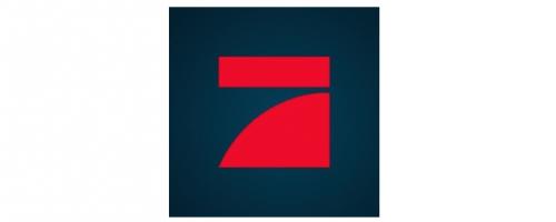 ProSieben – Kostenloses Live TV und Mediathek – App Download für Android und iOS