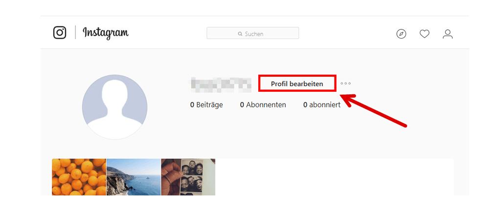 Instagram Löschen Konto Deaktivieren Und Löschen Anleitung