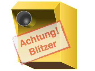 Blitz-Marathon