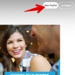 PayPal: Passwort ändern – einfach erklärt