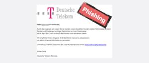 T-Online Spam Mailspeicher erweitern