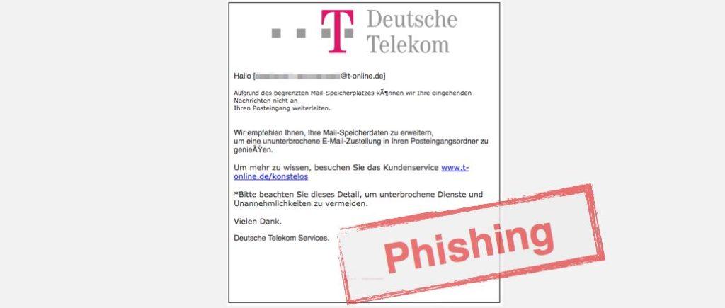 2017-05-16 Telekom Phishing