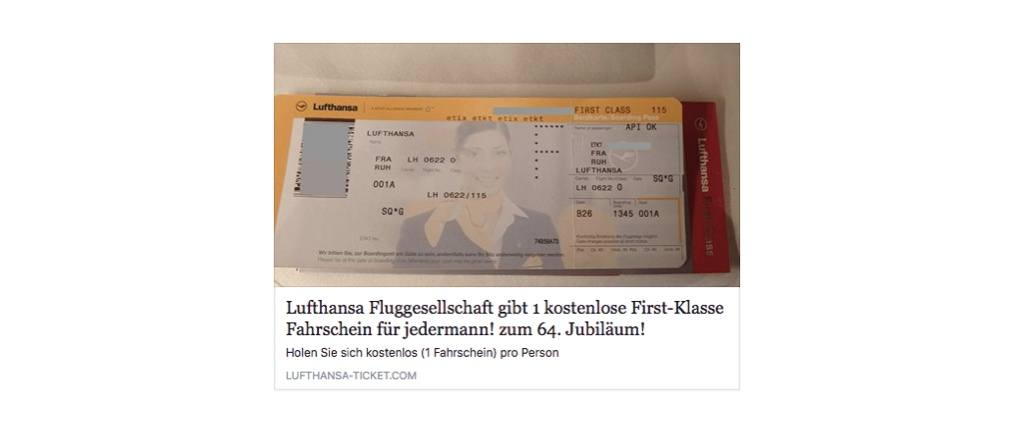 Tickets.De Seriös