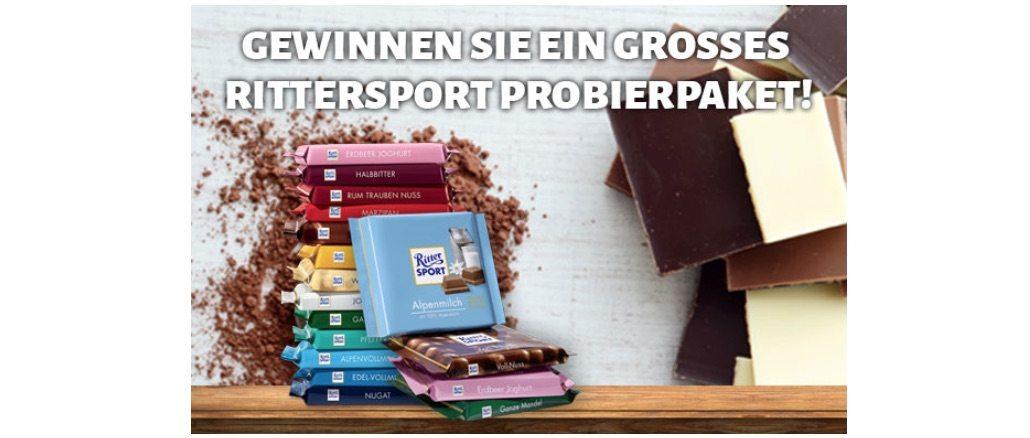 2017-10-11 Rittersport Probierpaket Inside Lead