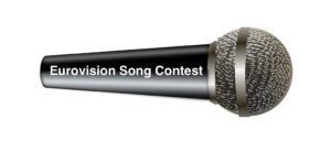 Eurovision Song Contest Symbolbild