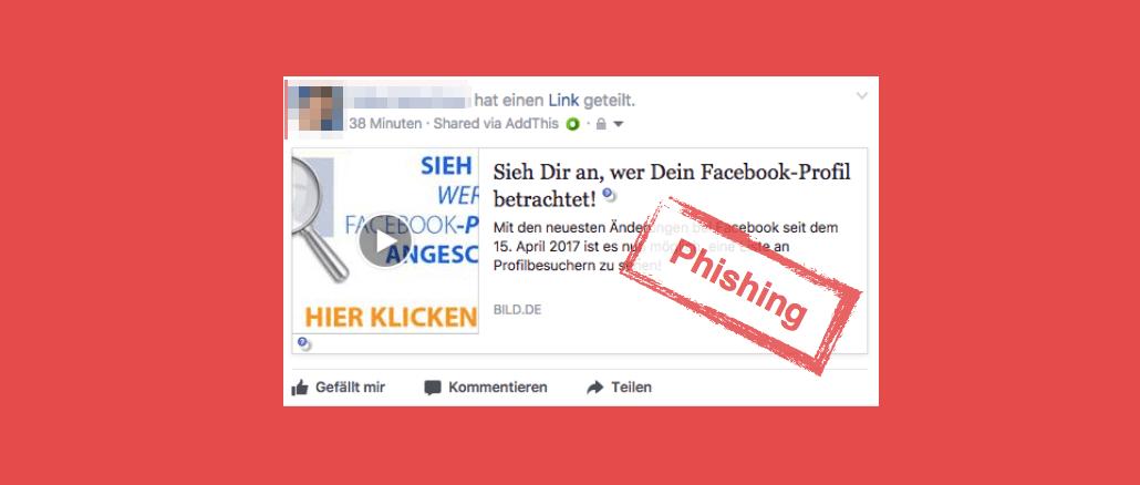 bbw weg von Facebook