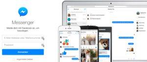 Facebook kostenpflichtig Messenger Kettenbrief