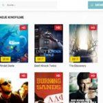 FlexKino Kostenfalle Streaming legal oder Illegal