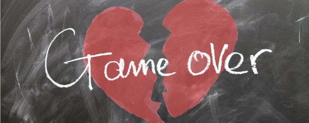 Heiratsschwindler: Betrüger spielen mit Gefühlen ihrer Opfer (Romance Scam)