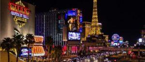 Ratgeber Online-Casinos